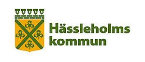 The municipality's logotype
